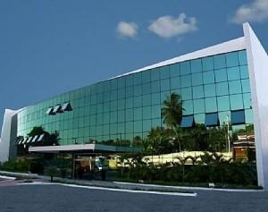 Hospital do Coraçao de Alagoas Endereço Telefone e Site Hospital do Coraçao de Alagoas, Endereço, Telefone e Site