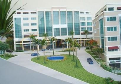 Imobiliárias em Cotia SP Endereço Telefone e Site Imobiliárias em Cotia, SP, Endereço, Telefone e Site