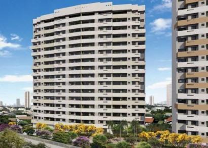 Imobiliárias em São Luís Imóves a Venda Imobiliárias em São Luís, Imóves a Venda