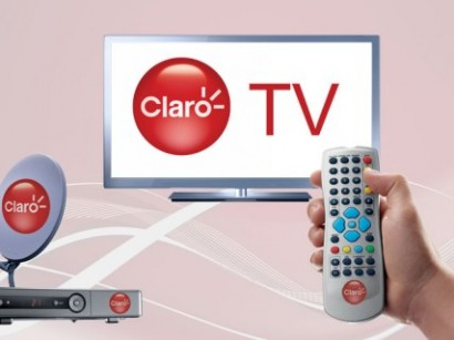 Pacotes da Claro TV TV Por Assinatura Pacotes da Claro TV - TV Por Assinatura