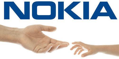Loja Online Nokia Celulares em Promoção Loja Online Nokia – Celulares em Promoção