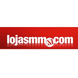Lojas MM Site LOJAS MM – WWW.LOJASMM.COM