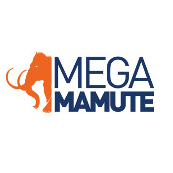 MEGA MAMUTE SITE MEGA MAMUTE – WWW.MEGAMAMUTE.COM.BR