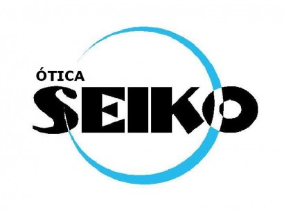 Ótica Seiko Lentes Armações Jóias e Relógios Ótica Seiko – Lentes, Armações, Jóias e Relógios
