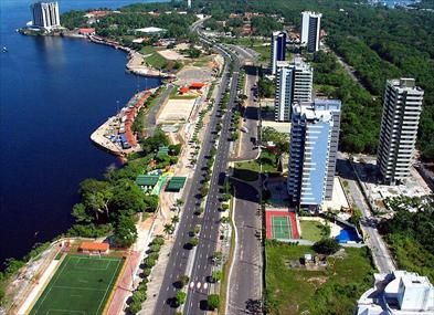 Casas e Terrenos à Venda em Manaus Imobiliárias Casas e Terrenos à Venda em Manaus – Imobiliárias