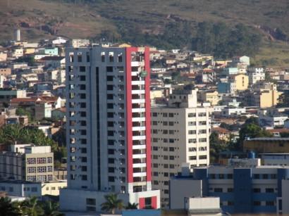 Imóveis à Venda em Conselheiro Lafaiete MG Imobiliárias Imóveis à Venda em Conselheiro Lafaiete, MG, Imobiliárias