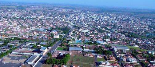 Imóveis à Venda em Patos de Minas MG Imobiliárias Imóveis à Venda em Patos de Minas, MG, Imobiliárias