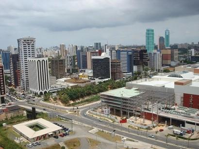 Imóveis à Venda em Santo Antônio de Jesus BA Imobiliárias Imóveis à Venda em Santo Antônio de Jesus, BA – Imobiliárias