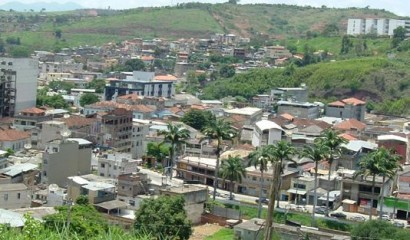Imóveis á Venda em Ubá MG Imobiliárias Imóveis á Venda em Ubá, MG, Imobiliárias