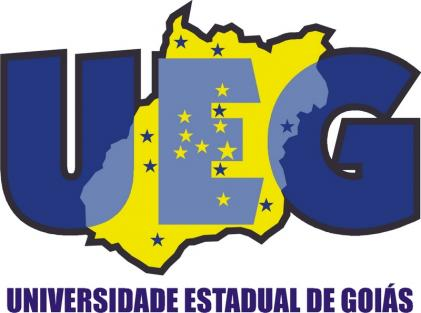 Inscrições 2013 Vestibular UEG Inscrições 2013: Vestibular UEG