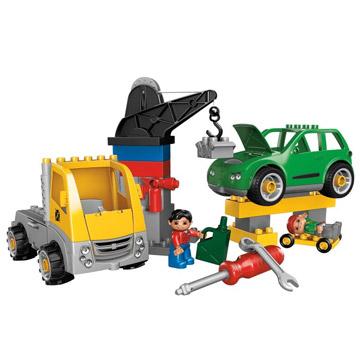 Lego Duplo e Lego Duplo Carros em Promoção Lego Duplo e Lego Duplo Carros em Promoção