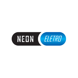Ofertas em Promoção Na Neon Eletro Promoção Na Neon Eletro