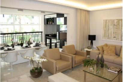 Apartamentos Para Alugar São Paulo Apartamentos Para Alugar - São Paulo