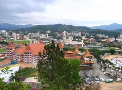 Apartamentos e Casas à Venda em Brusque SC Imobiliárias Apartamentos e Casas à Venda em Brusque, SC, Imobiliárias