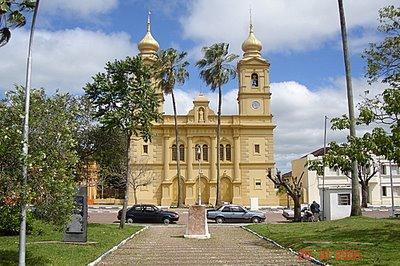 Apartamentos e Lotes à Venda em Bagé RS Imobiliárias Apartamentos e Lotes à Venda em Bagé, RS, Imobiliárias