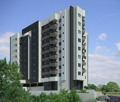 Apartamentos e Terrenos à Venda em Joinville SC Imobiliárias Apartamentos e Terrenos à Venda em Joinville, SC, Imobiliárias