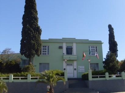 Casas e Terrenos à Venda em Mafra SC Imobiliárias Casas e Terrenos à Venda em Mafra, SC, Imobiliárias