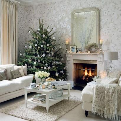 Enfeites Árvores Sinos e Bijus de Natal Enfeites, Árvores, Sinos e Bijus de Natal