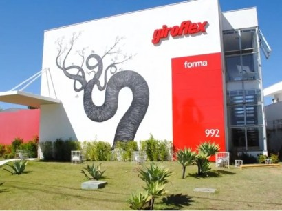 Giroflex Forma Trabalhe Conosco Enviar Currículo Giroflex-Forma Trabalhe Conosco – Enviar Currículo