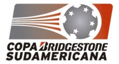 Ingressos de Jogos Sul Americana Ingressos de Jogos Sul-Americana