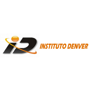 Instituto Denver Cursos à Distância em Diversas Áreas Instituto Denver – Cursos à Distância em Diversas Áreas
