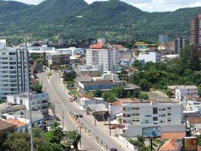 Terrenos e Casas à Venda em Santa Maria RS Imobiliárias Terrenos e Casas à Venda em Santa Maria, RS, Imobiliárias