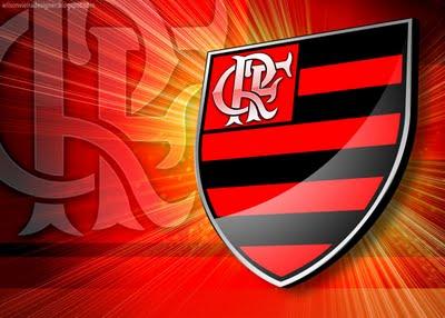 Venda de Ingressos Para o Jogo do Flamengo Venda de Ingressos Para o Jogo do Flamengo