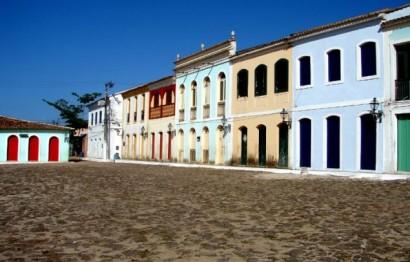 Apartamentos e Terrenos à Venda em São Mateus ES Imobiliárias Apartamentos e Terrenos à Venda em São Mateus, ES, Imobiliárias