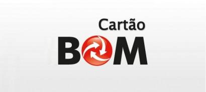 Cartão Bom Campanhas Bilhete Ônibus Metropolitano Cartão Bom, Campanhas, Bilhete Ônibus Metropolitano