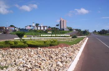 Imóveis à Venda em Paraíso do Tocantins TO Imobiliárias Imóveis à Venda em Paraíso do Tocantins, TO, Imobiliárias