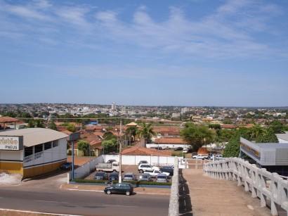 Imóveis Baratos em Araguaína TO Imobiliárias Imóveis Baratos em Araguaína, TO, Imobiliárias