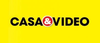 WWW.CASAEVIDEO.COM .BR ELETROS FERRAMENTAS LOJA WWW.CASAEVIDEO.COM.BR – ELETROS, FERRAMENTAS – LOJA