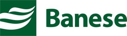 BANESE-Contracheque-Online
