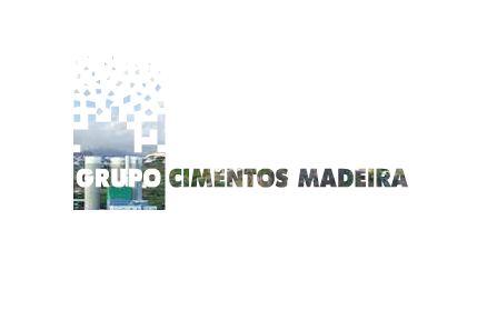 Cimento-Madeira-Rede-Telefone-e-Tabela-de-Preços