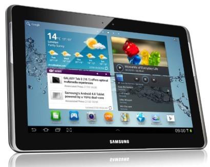 Comprar-Tablet-No-Walmart-Preços