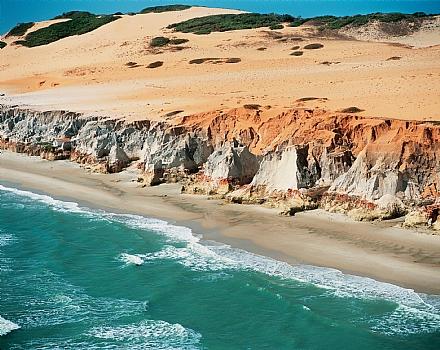 Melhores-Praias-No-Ceará