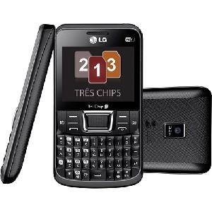 Comprar-Celular-LG-3-Chips-Barato-No-Extra