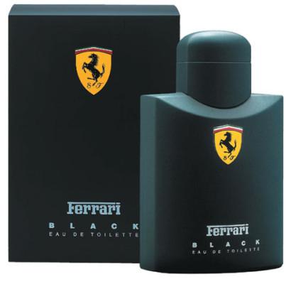 Comprar-Perfumes-Importados-Na-Insinuante