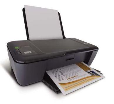 Impressora em Oferta