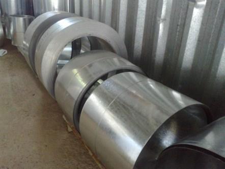 Abc-calhas-uberlandia-minas-gerais (2)