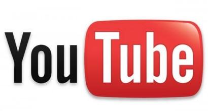 Como-Me-Inscrever-No-Site-Youtube