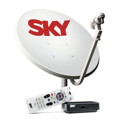 Comprar-Antena-Sky-Livre-No-Ipiranga-Shop-Preços