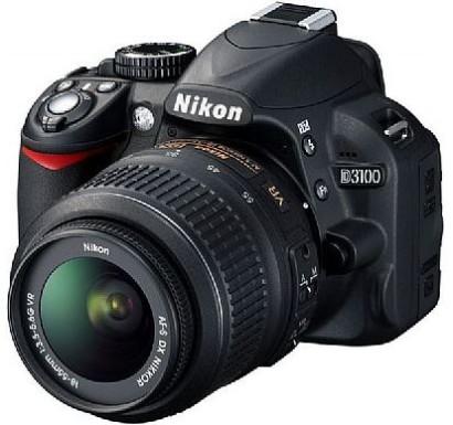 Comprar-Câmera-Digital-Nikon-No-Unico-Shop-Preços