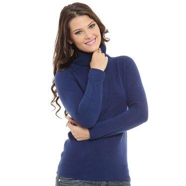 Suéter-Feminino-Barato-Na-Marisa-Preços