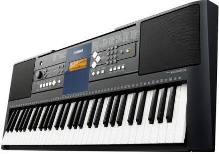 Teclado-Musical-em-Promoção-Na-Play-Tech-Preços