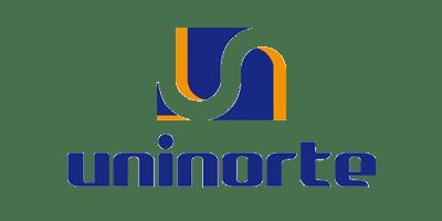 Uninorte-Cursos-e-Inscrição-2013