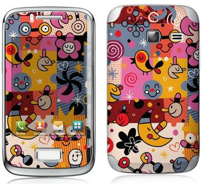 Capinhas-Para-Galaxy-Celular-da-Samsung
