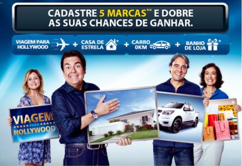 PROMOÇÃO-VIDA-DE-ESTRELA-AVIÃO-DO-FAUSTÃO-2013