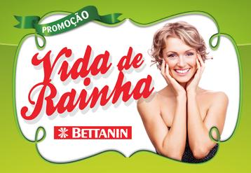 PROMOÇÃO-VIDA-DE-RAINHA