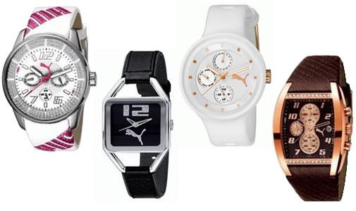 Relógios-Modernos-Para-Mulher